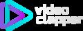 Video Clapper